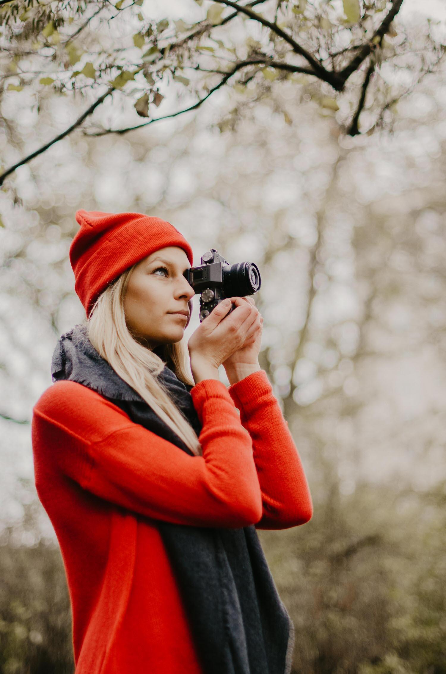 copenhagen photographer