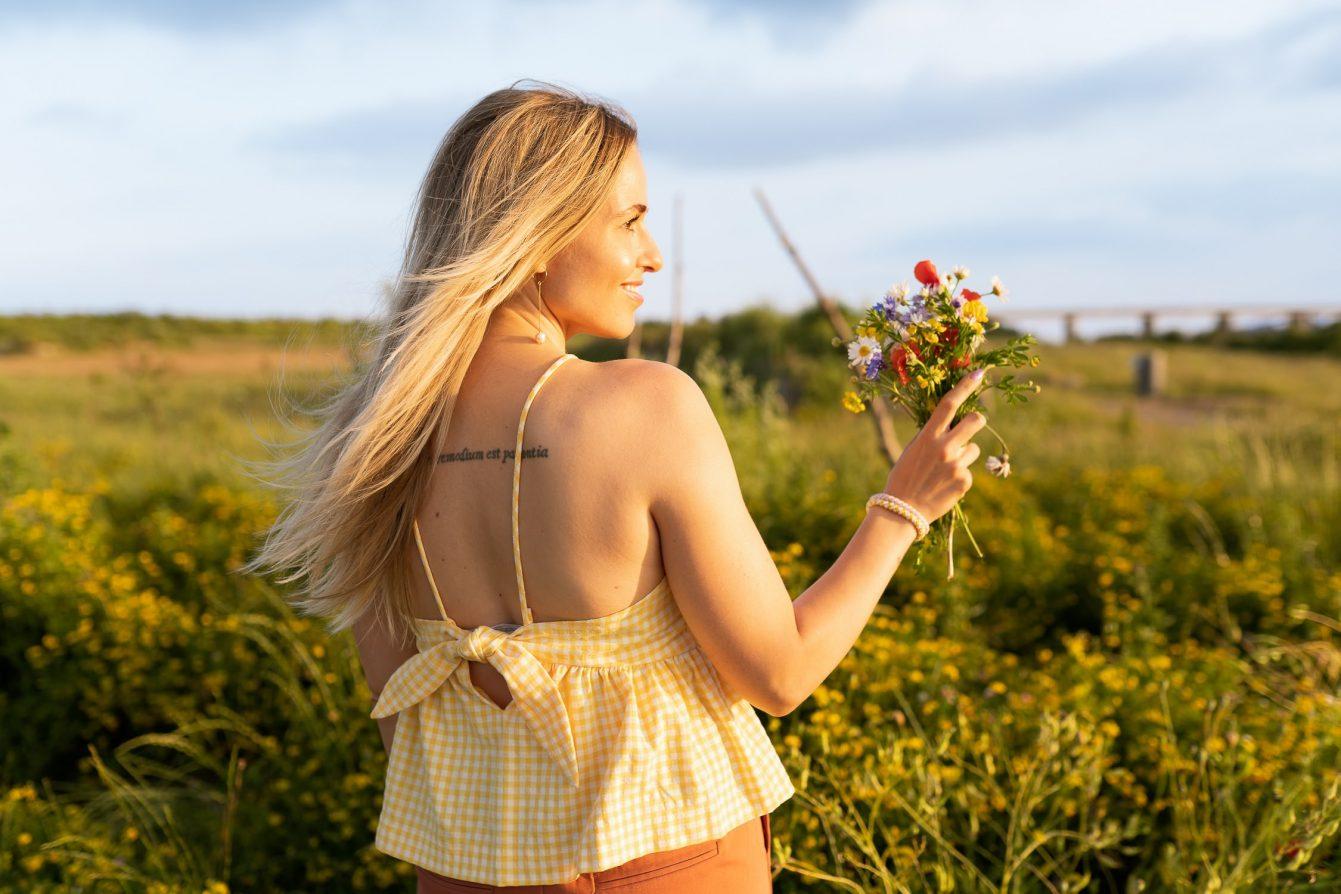 photographer Danica Chloe