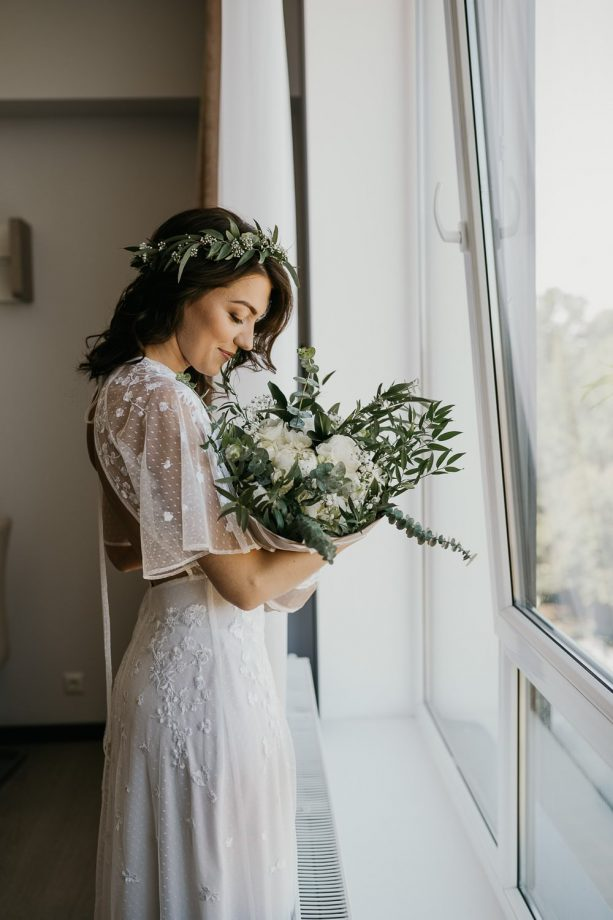 bryllupsfotograf Denmark